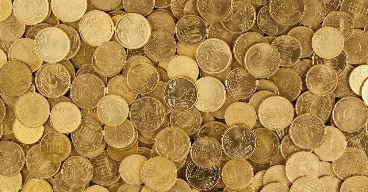 how to manifest money overnight