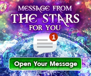 get messages from the stars and know your destiny