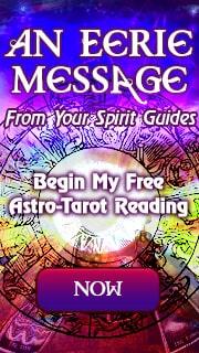 free astro tarot reading