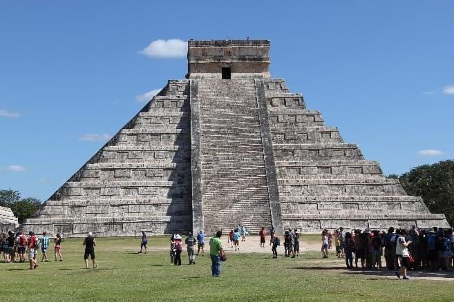 pyramid-mysteries