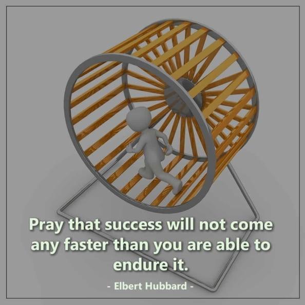 excellent quotes about success
